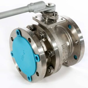 fzv-ball-valve-two-piece-full-bore-stainless-steel